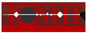 ΤΟΜΗ ΕΠΙΠΛΑ Logo